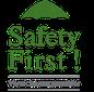 Safety First Versicherungsmakler Bernd Lippe UG